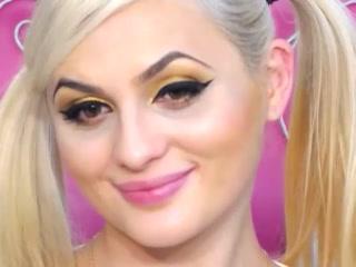 VanessaGlory