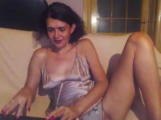 video_174968841