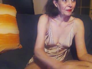 Lili69