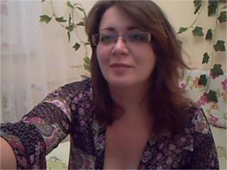 video_538584
