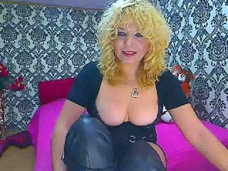 video_771614
