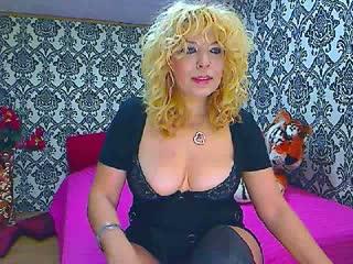 video_771633