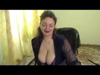 video_31064048
