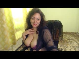 video_31766224