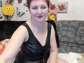 video_272187560