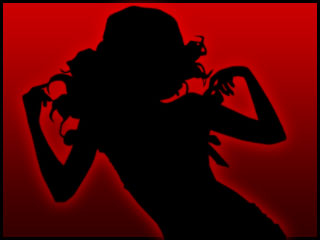 ValeriaJhonsson - VIP-video's - 350018808