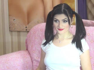 VanessaGlory - VIP Videos - 2776675