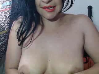 LuluFrancaise - VIP-Videos - 332036519