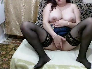 ParaoLiliya - Video VIP - 349737000