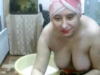 ParaoLiliya - Video VIP - 349802036