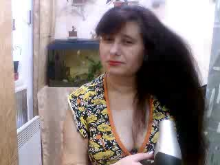 ParaoLiliya - Video VIP - 349802112