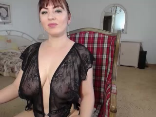JaneisSexy - VIP-Videos - 276761515