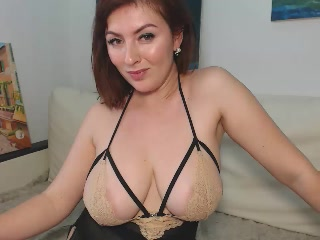 JaneisSexy - VIP-Videos - 279792905