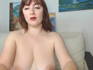 JaneisSexy - VIP-Videos - 287264538