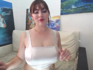 JaneisSexy - VIP-Videos - 294351532