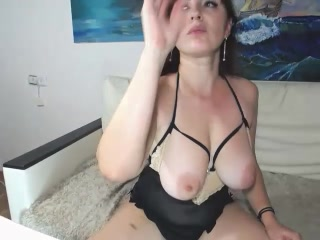 JaneisSexy - VIP-Videos - 310561402