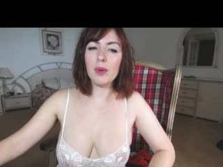 JaneisSexy - Free videos - 310886247
