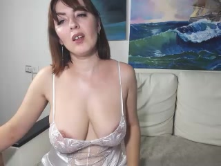 JaneisSexy - VIP Videos - 314627777