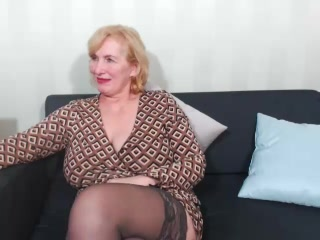HotGiantPleasure - Video VIP - 214843116
