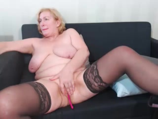 HotGiantPleasure - Video VIP - 215646766