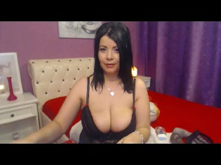 Melyssa69 - VIP-video's - 3350468