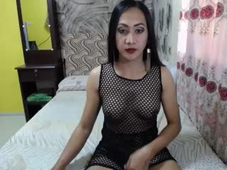 AddictiveQueenJenTS - VIP Videos - 349572478