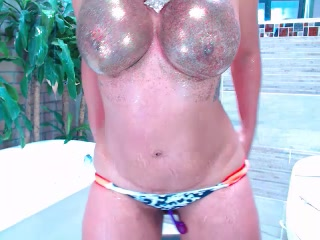 KatherineJonnes - VIP video posnetki - 350440908
