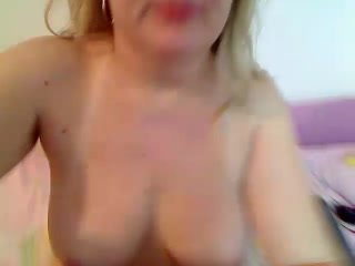 ChatteSublime - VIP Videos - 5654764
