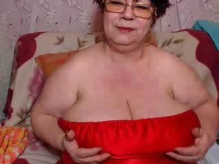 OneSpicyLady - VIP Videos - 111734827