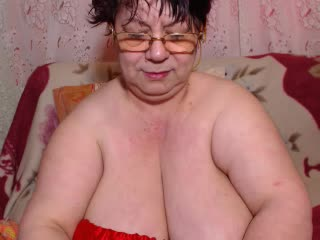 OneSpicyLady - VIP Videor - 112665887