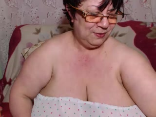 OneSpicyLady - VIP Videor - 113184772