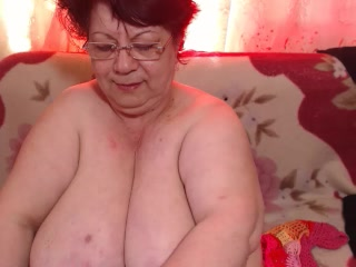 OneSpicyLady - VIP Videos - 126733388
