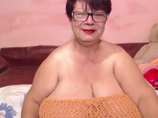 OneSpicyLady - VIP Videos - 338840138