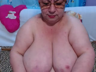 OneSpicyLady - VIP Videos - 3435588
