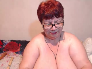 OneSpicyLady - VIP Videor - 350295032