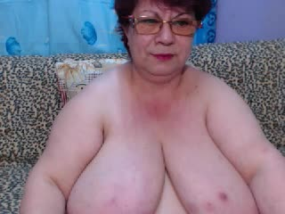 OneSpicyLady - VIP Videor - 3552308