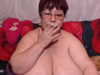 OneSpicyLady - VIP Videor - 4401434