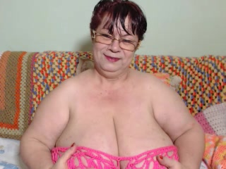 OneSpicyLady - VIP Videos - 80610173