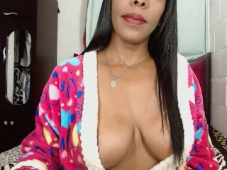 PenelopeChaud - VIP Videos - 350632136