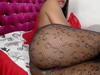 PenelopeChaud - VIP Videos - 350632968