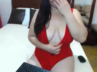 SexyAndrea69 - VIP Videos - 136344036