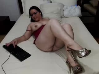 SexyAndrea69 - VIP Videos - 217919621