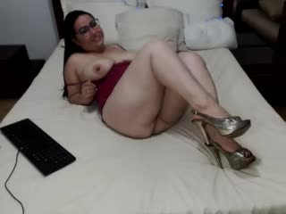 SexyAndrea69 - VIP Videos - 217953516