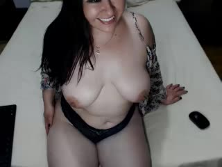 SexyAndrea69 - VIP Videos - 220056216