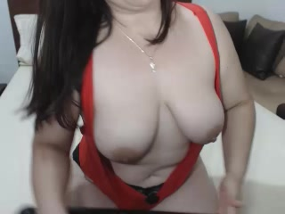 SexyAndrea69 - VIP Videos - 304886238