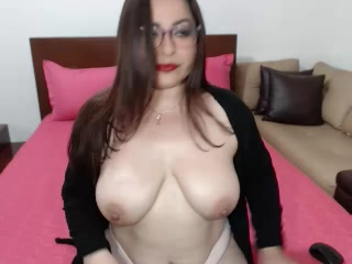 SexyAndrea69 - VIP Videos - 316572738