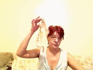 SexyGianina - VIP Videos - 1674551