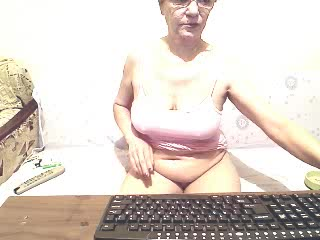 SexyGianina - VIP Videos - 2197452