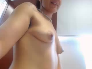 EskelaFetishMinds - VIP-Videos - 349486650
