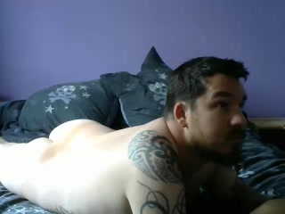 DirtyCraigX - VIP Videos - 280218655